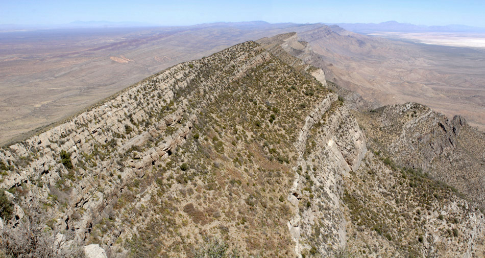 andres mountain image