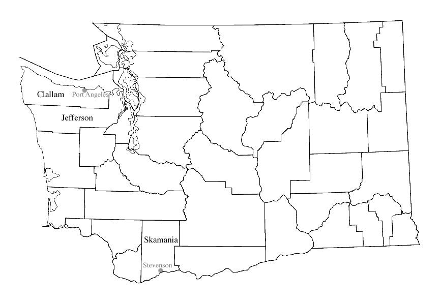 Polyploid.net: Washington